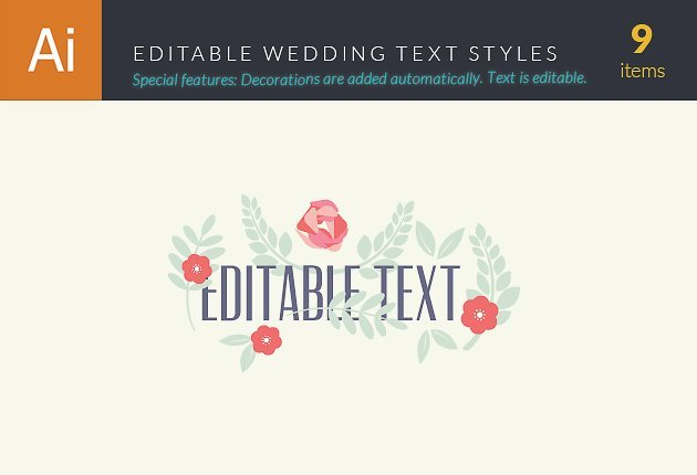 designtnt-addons-editable-wedding-text-styles-small