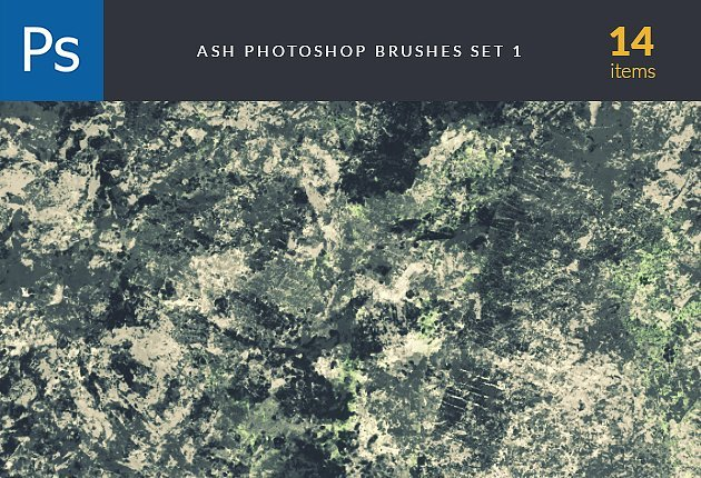 designtnt-brushes-ash-1-small
