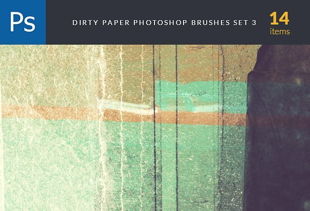 designtnt-brushes-dirty-paper-3-small