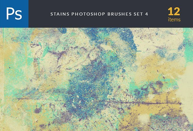 designtnt-brushes-stains-4-small