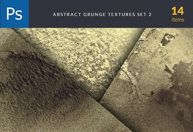 designtnt-textures-abstract-grunge-setpreview-630x430