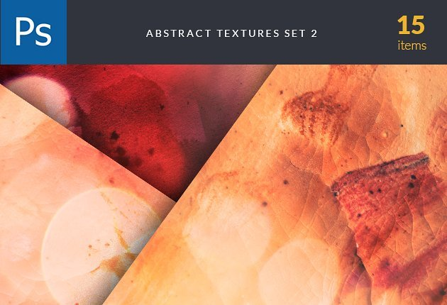 designtnt-textures-abstract-set-preview-630x430