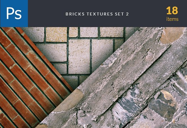designtnt-textures-bricks-set-2-preview-630x430