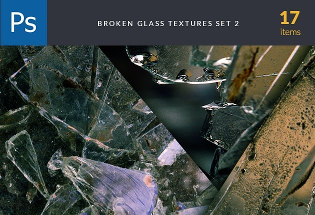 designtnt-textures-broken-glass-set-2-preview-630x430