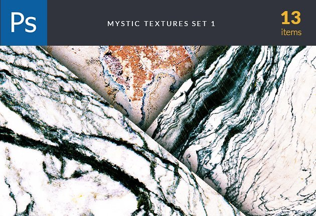 designtnt-textures-mystic-set-preview-630x430