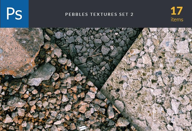 designtnt-textures-pebbles-set-2-preview-630x430