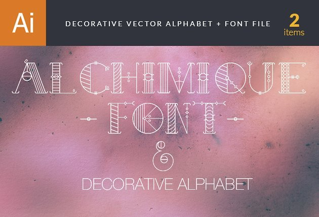 designtnt-vector-decorative-alphabet-1-small