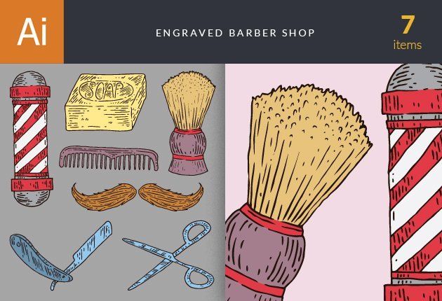 designtnt-vector-engraved-barber-shop-small