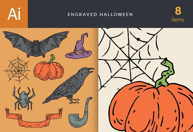 designtnt-vector-engraved-halloween-small