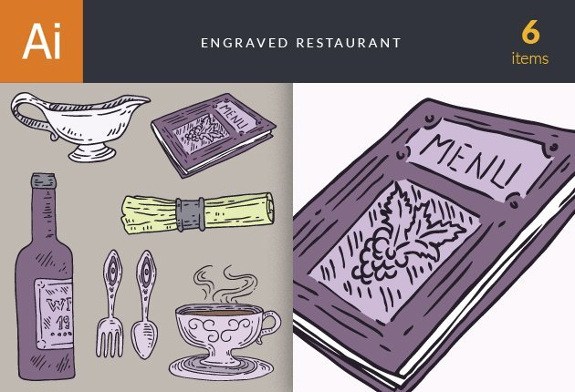 designtnt-vector-engraved-restaurant-small