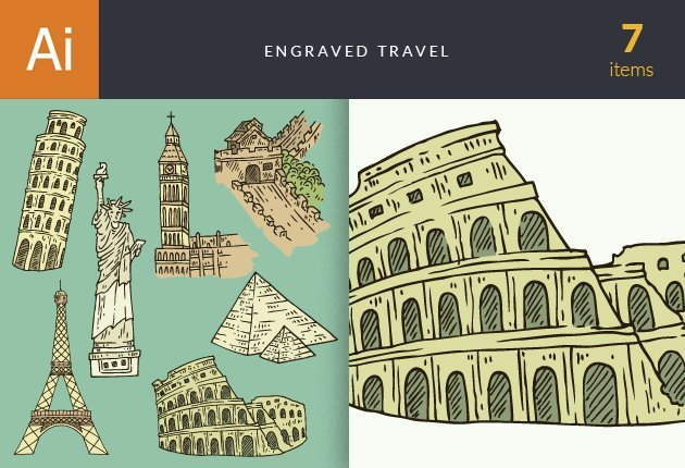 designtnt-vector-engraved-travel-small