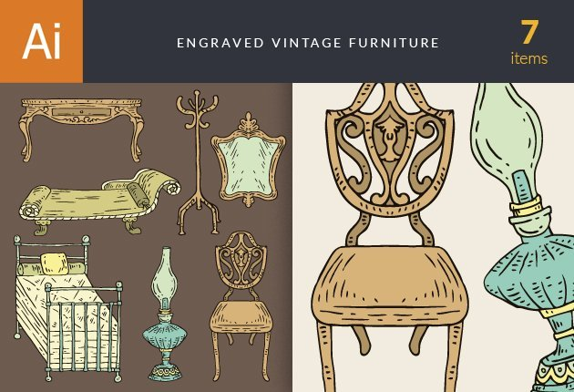 designtnt-vector-engraved-vintage-furniture-small