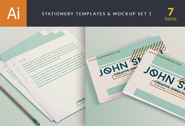 designtnt-vector-stationery-templates-small