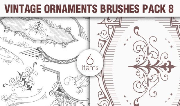 designious-brushes-vintage-ornaments-8-small
