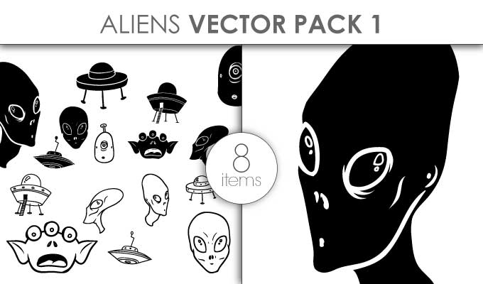designious-vector-designious-vector-aliens-pack-1-small-preview
