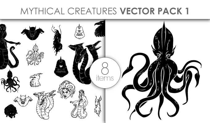 designious-vector-designious-mythical-creatures-pack-1-small-pre