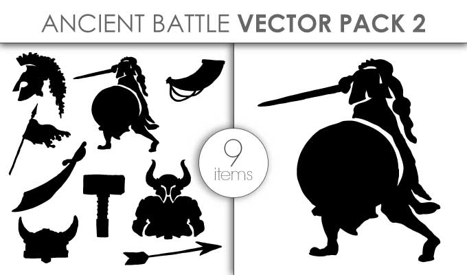 designious-vector-ancient-battle-pack-2-small-preview