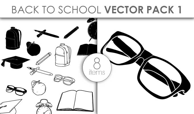 designious-vector-designious-vector-back-to-school-pack-1-small-
