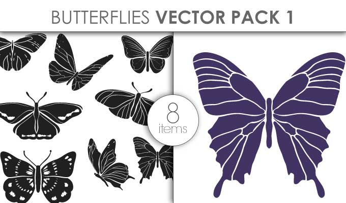 designious-vector-butterflies-pack-1-small-preview