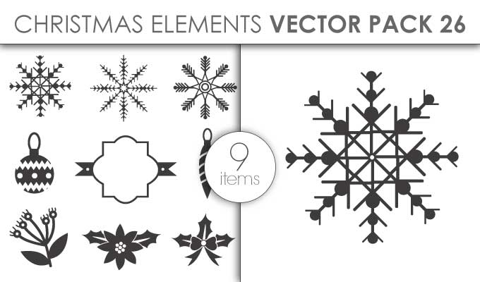 designious-vector-christmas-pack-26-small-preview