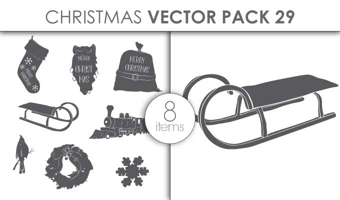 designious-vector-christmas-pack-29-small-preview