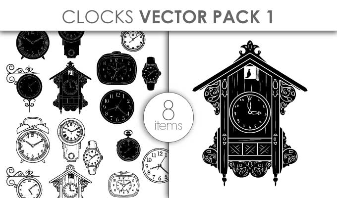 designious-vector-designious-vector-clocks-pack-1-small-preview