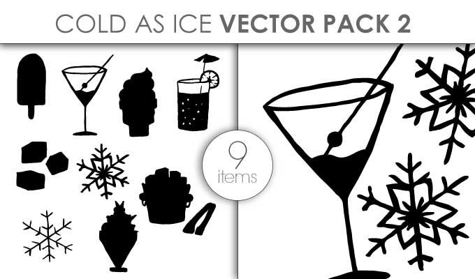 designious-vector-cold-as-ice-pack-2-small-preview
