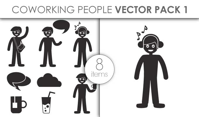 designious-vector-coworking-space-infographics-pack-1-small-prev