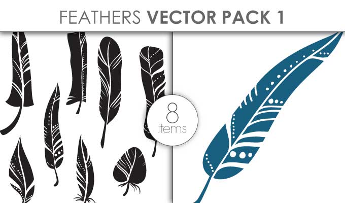 designious-vector-feathers-pack-1-small-preview