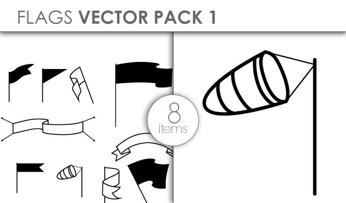 designious-vector-flags-pack-1-small-preview