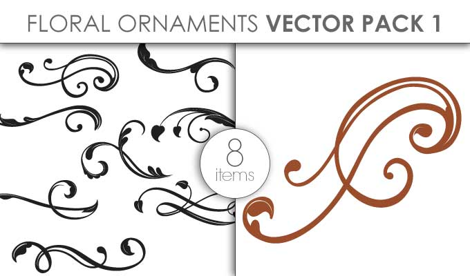 designious-vector-floral-ornaments-pack-1-small-preview