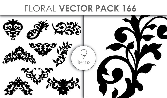designious-vector-floral-pack-166-small-preview