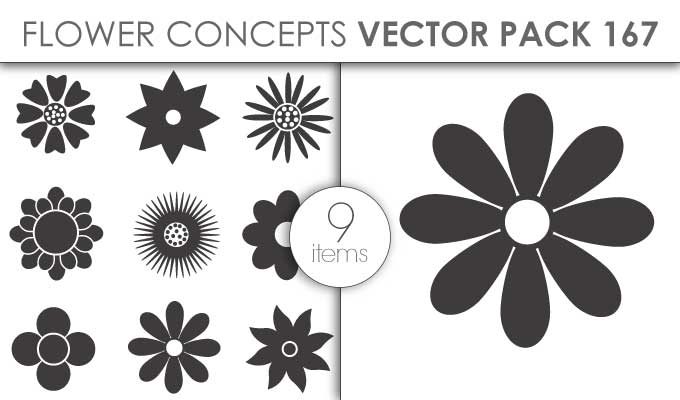 designious-vector-flower-pack-167-small-preview
