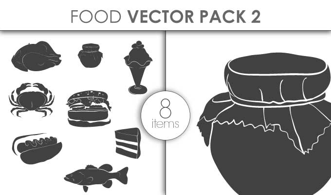 designious-vector-food-pack-2-small-preview