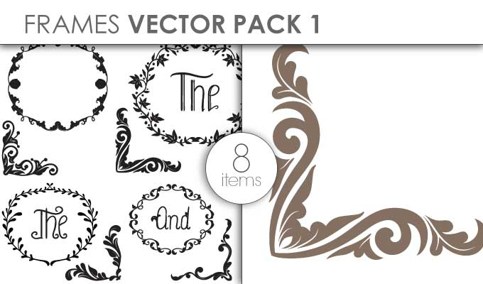 designious-vector-frames-pack-1-small-preview