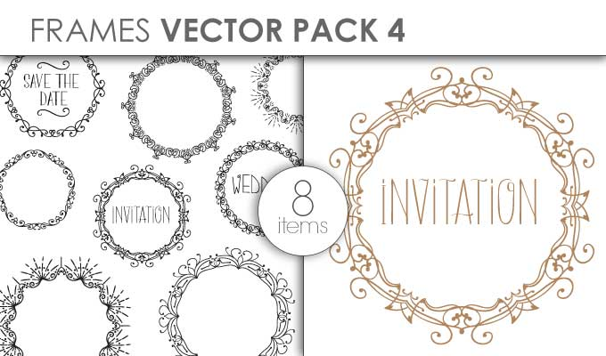 designious-vector-frames-pack-4-small-preview