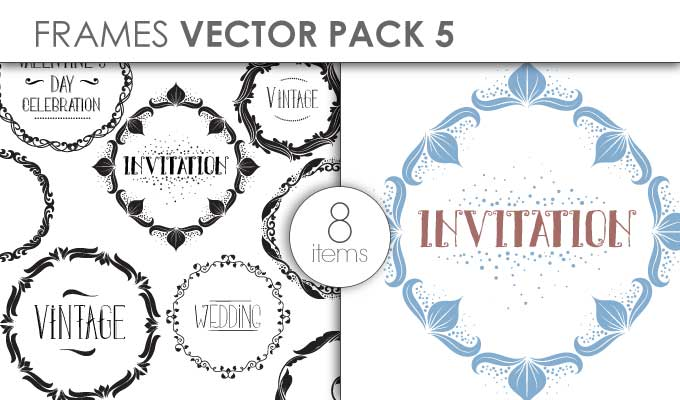 designious-vector-frames-pack-5-small-preview