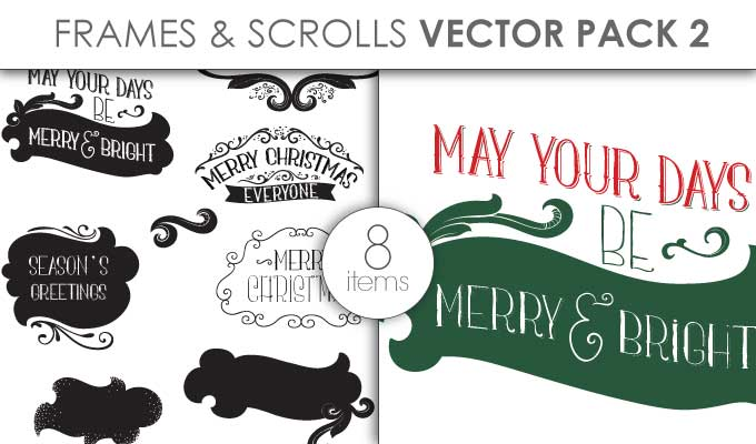 designious-vector-frames-scrolls-pack-2-small-preview