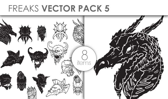 designious-vector-freaks-pack-5-small-preview