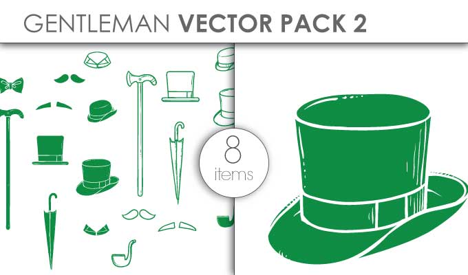 designious-vector-gentleman-apparel-pack-2-small-preview