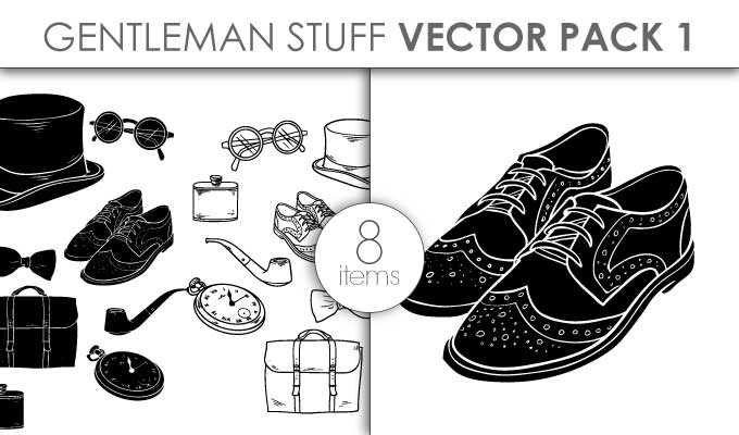 designious-vector-gentleman-stuff-pack-1-small-preview