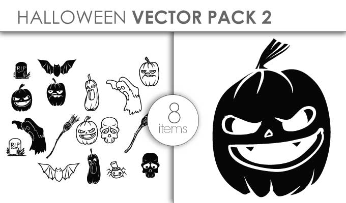 designious-vector-halloween-pack-2-small-preview