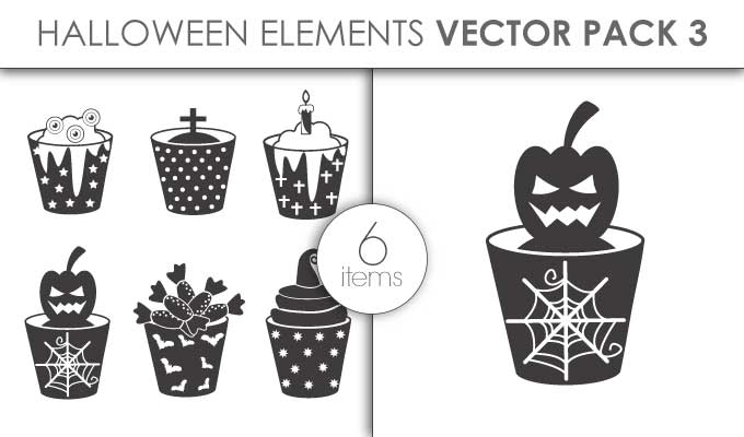 designious-vector-halloween-pack-3-small-preview