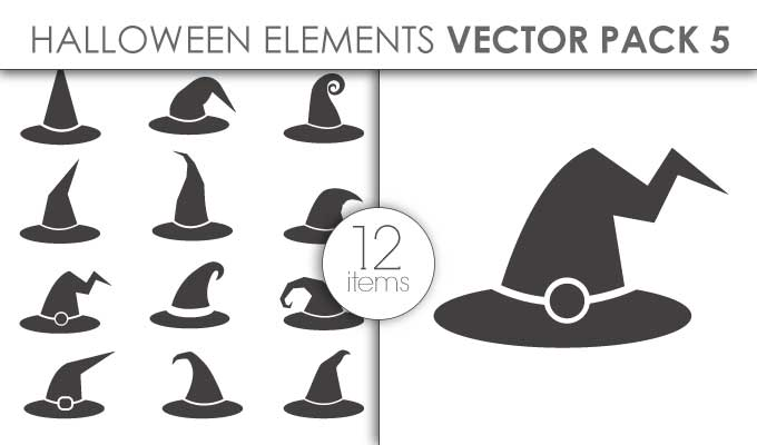 designious-vector-halloween-pack-5-small-preview