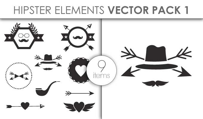designious-vector-hipster-pack-1-small-preview