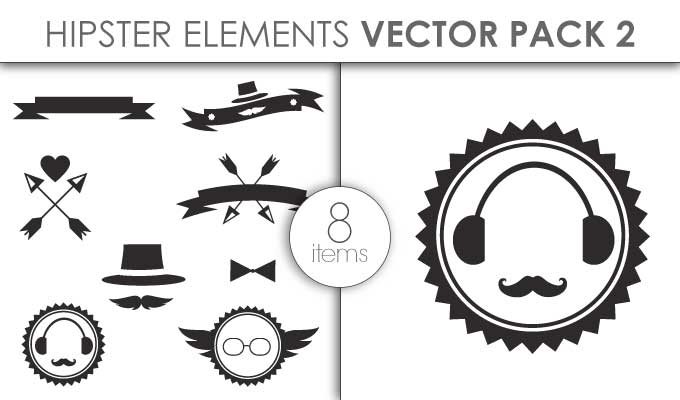 designious-vector-hipster-pack-2-small-preview