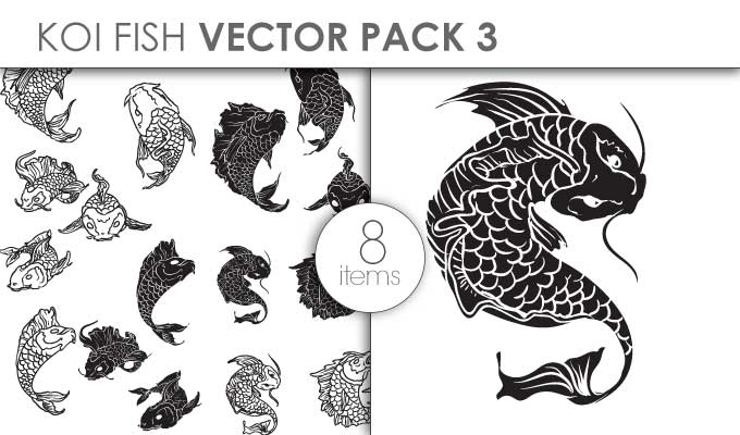 designious-vector-koi-pack-3-small-preview