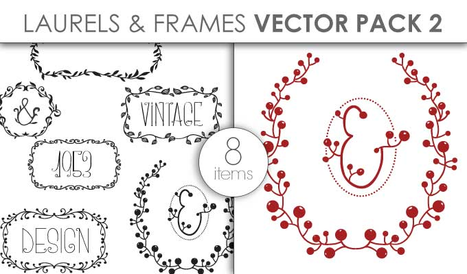 designious-vector-laurels-frames-pack-2-small-preview