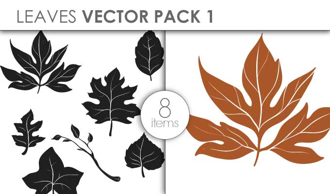 designious-vector-leaves-pack-1-small-preview