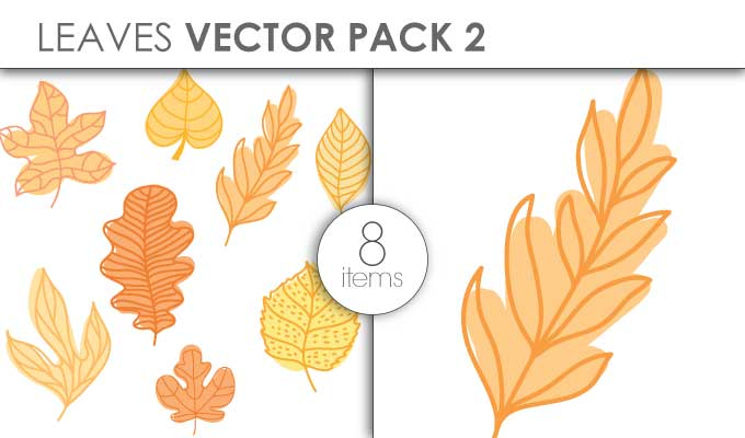 designious-vector-leaves-pack-2-small-preview